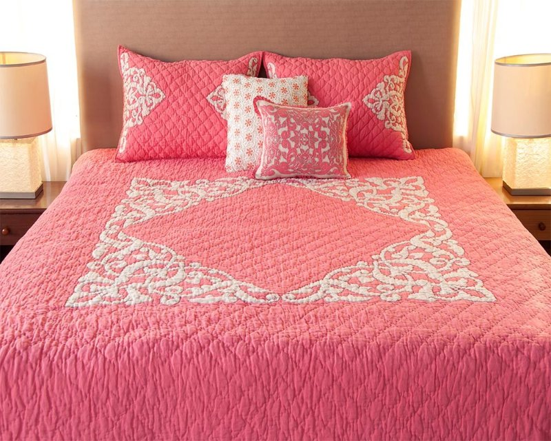 Bed Sheet – Sahi And Sons