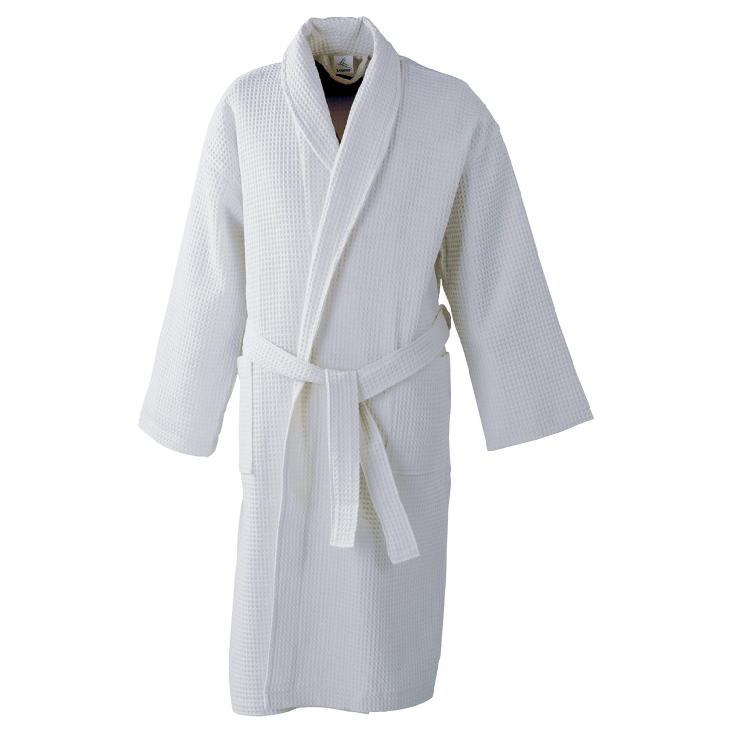 Bathrobe: Sahi And Sons